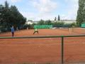 foto 1 (4)