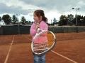 Przedszkole tenisowe