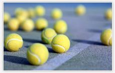 Tenis dla firm w Głogowie, tenis Głogów
